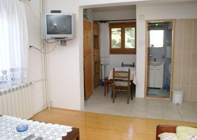 Apartman 1 - Smestaj